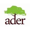 Asociación para el Desarrollo Rural