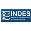 Instituto de Desarrollo Social y Promoción Humana