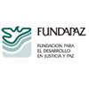 Fundación para el Desarrollo en Justicia y Paz