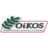 Fundación OIKOS