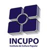 Instituto de Cultura Popular