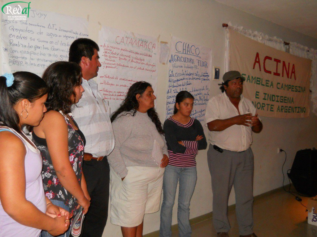 acinabellavista2012_14
