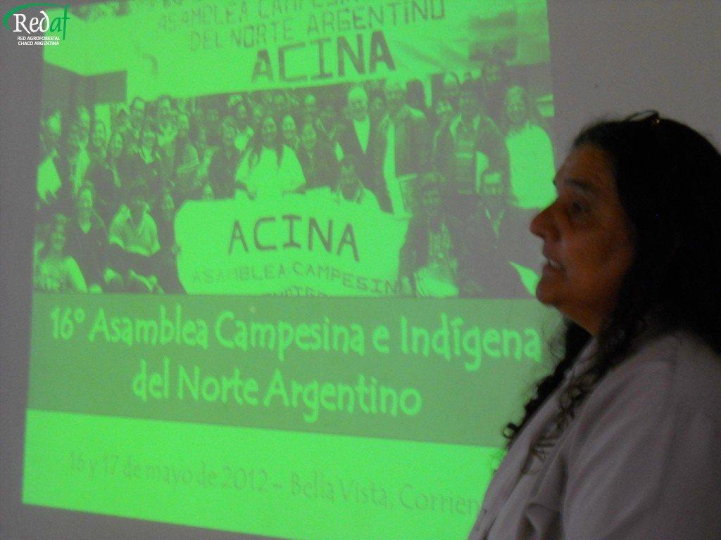 acinabellavista2012_6
