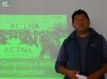 acinabellavista2012_7