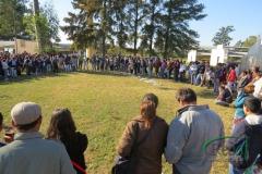 Encuentro Regional de Agroecología