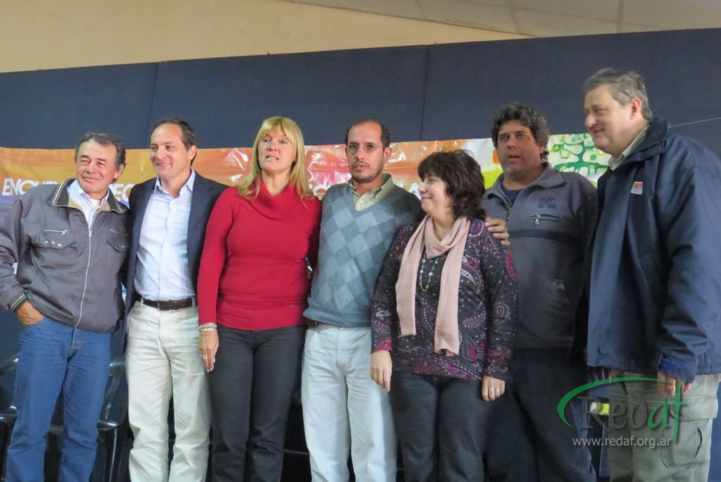 encuentro_agroecologiactes010
