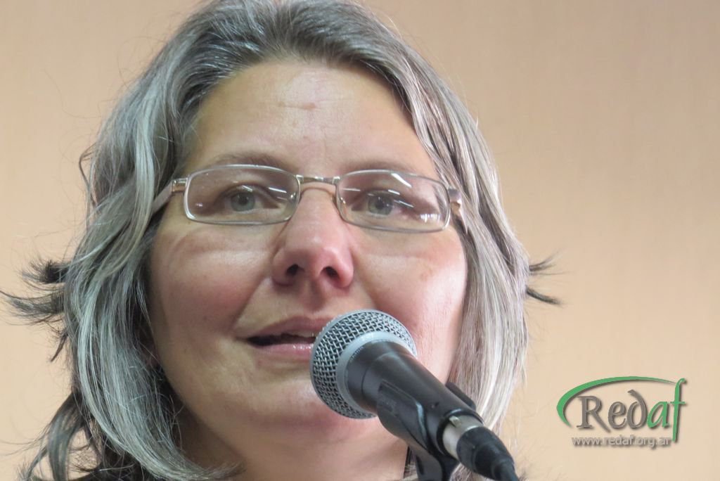 encuentro_agroecologiactes011