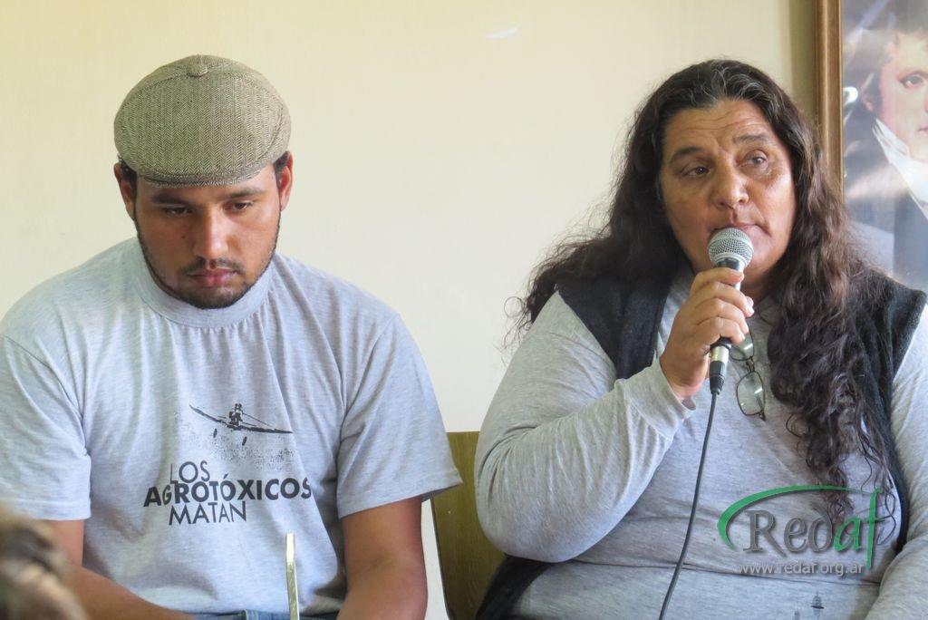 encuentro_agroecologiactes013