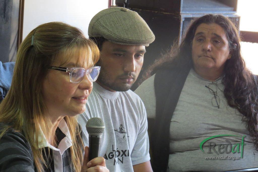 encuentro_agroecologiactes016