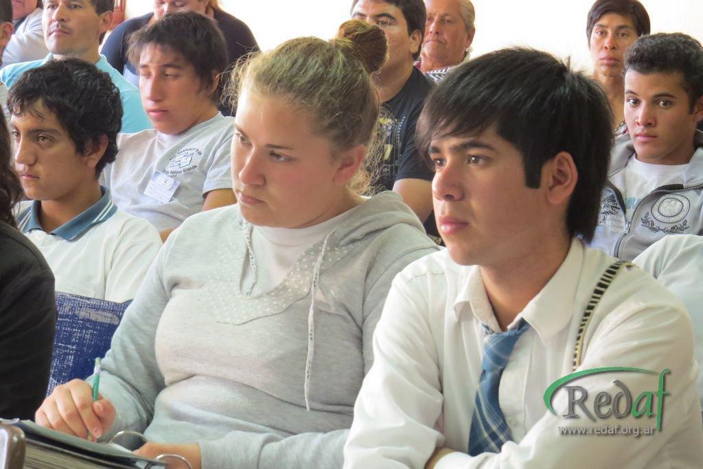 encuentro_agroecologiactes017