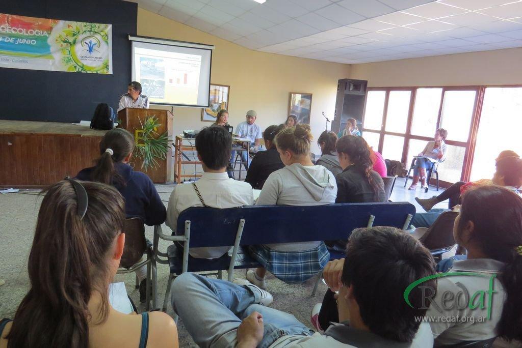 encuentro_agroecologiactes018