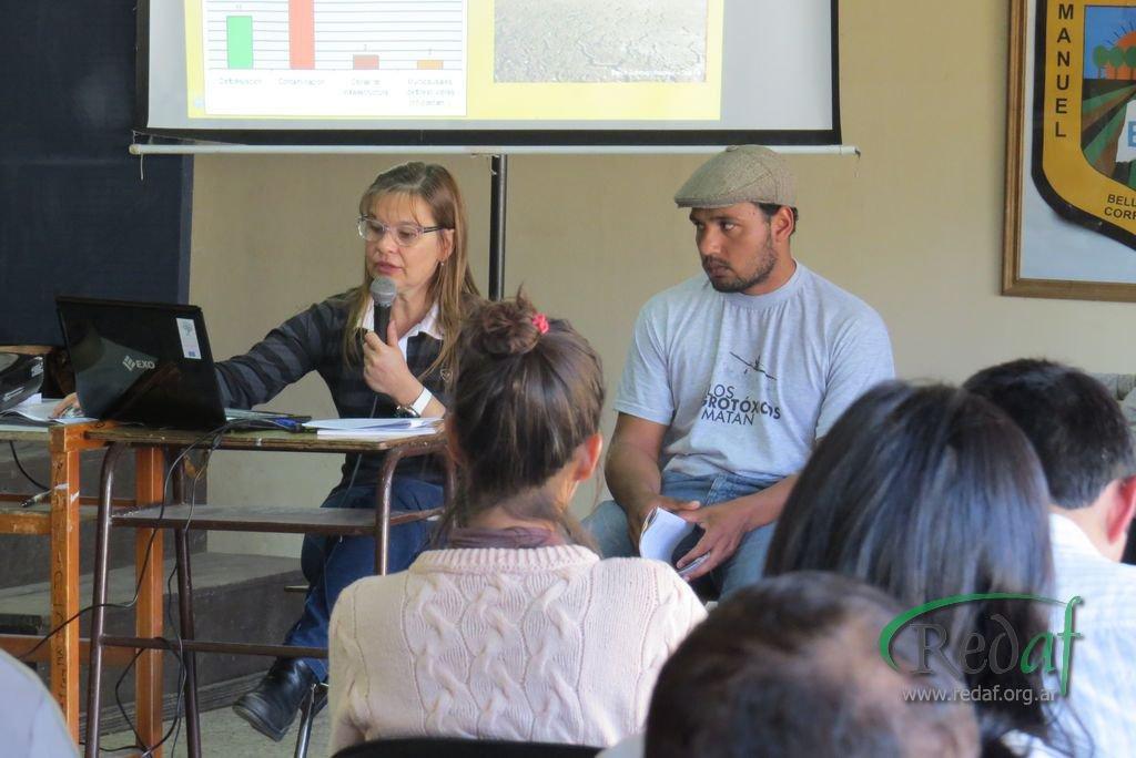 encuentro_agroecologiactes019