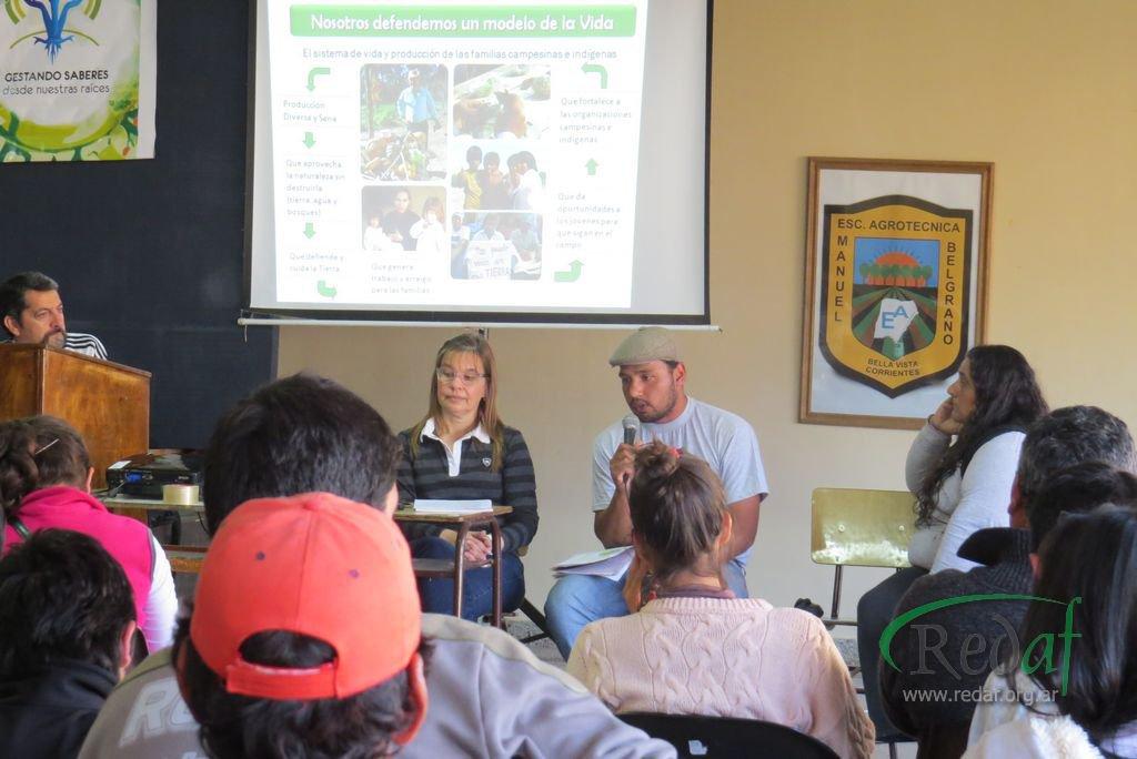 encuentro_agroecologiactes021