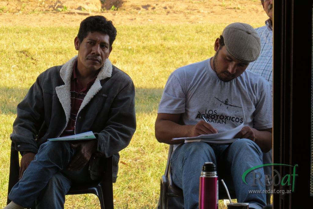 encuentro_agroecologiactes025