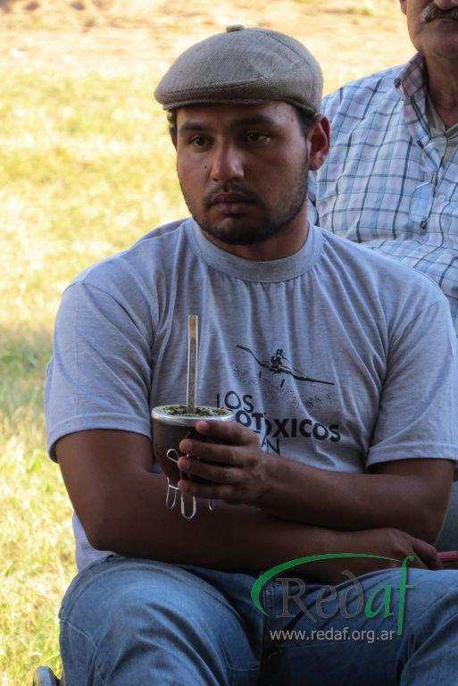 encuentro_agroecologiactes027