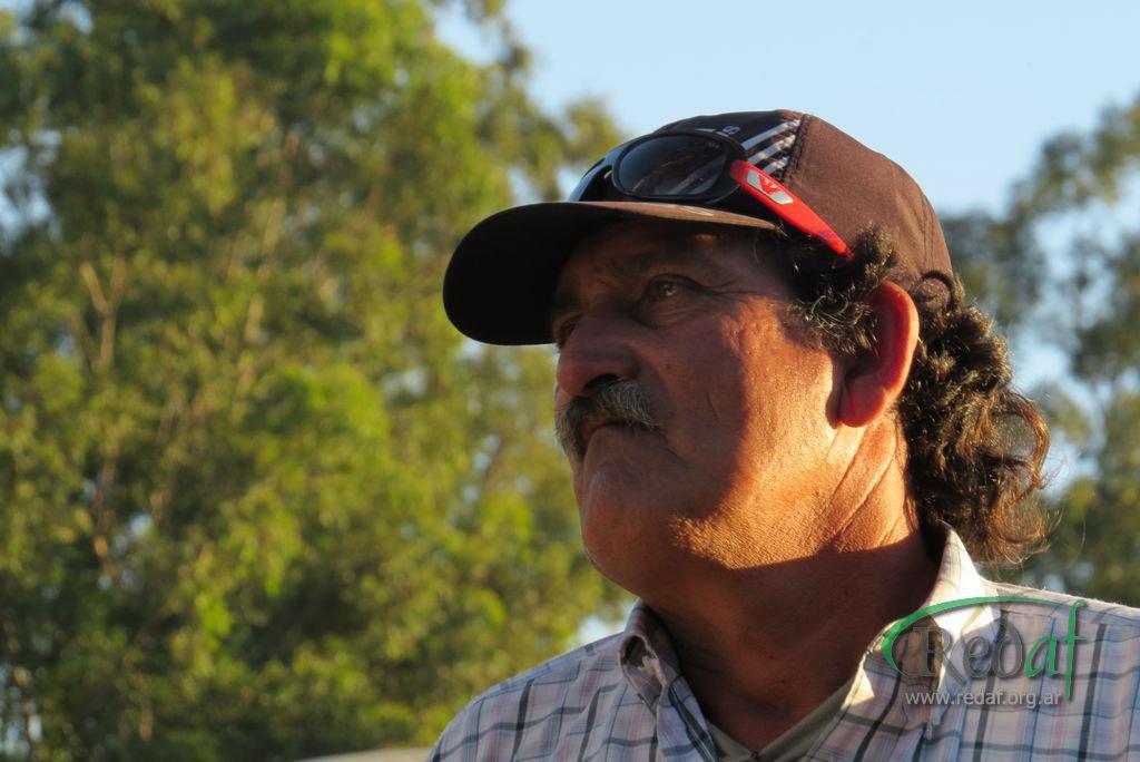 encuentro_agroecologiactes028