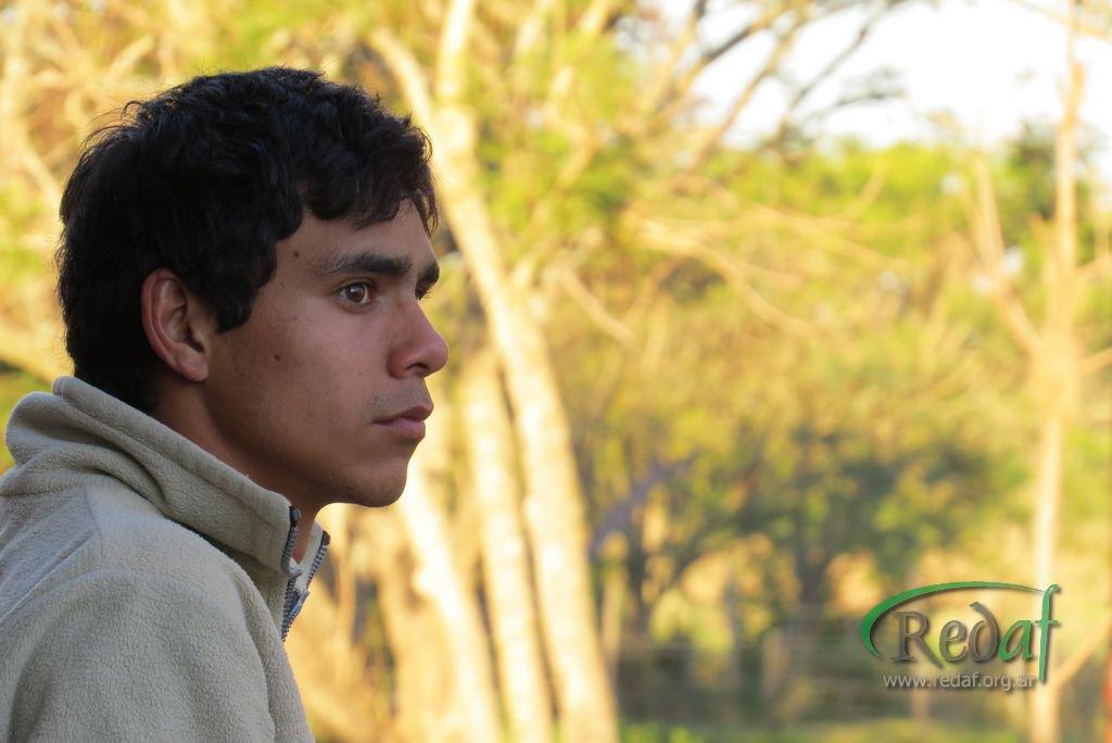 encuentro_agroecologiactes029