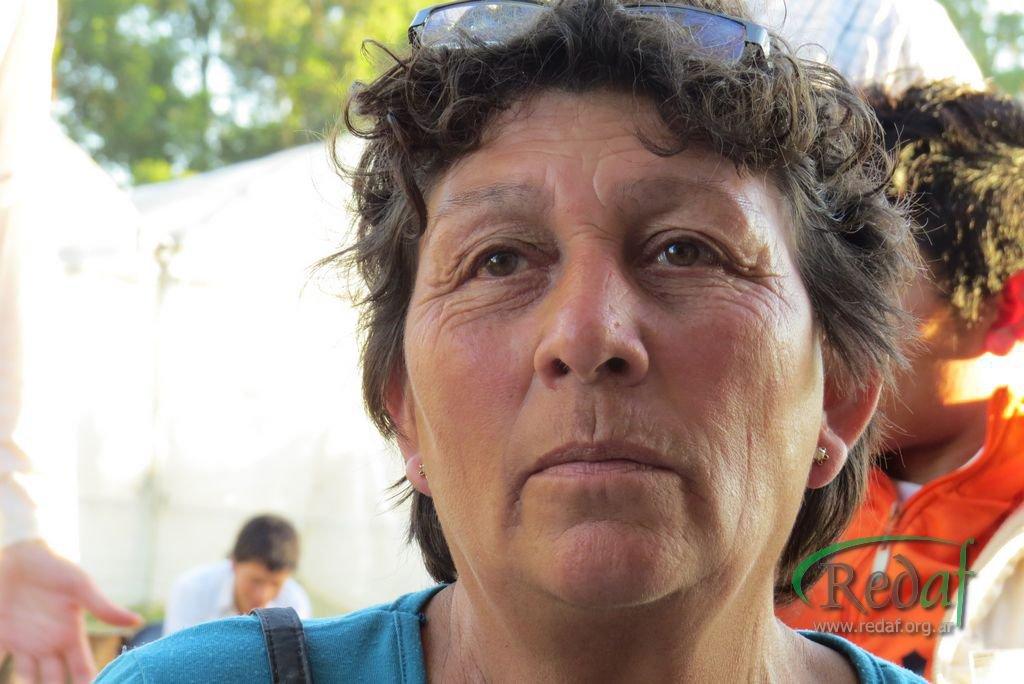 encuentro_agroecologiactes034