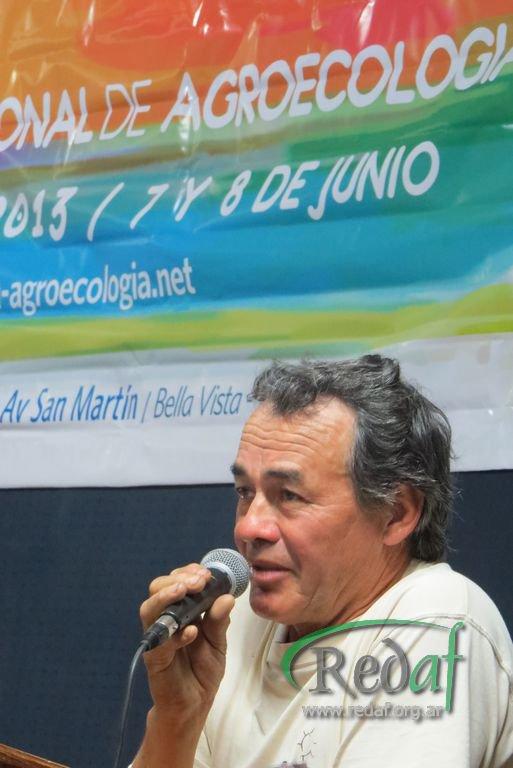 encuentro_agroecologiactes037
