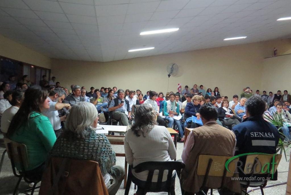 encuentro_agroecologiactes039