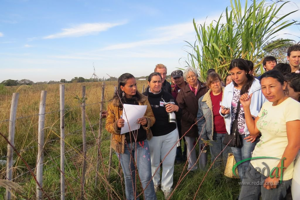encuentro_agroecologiactes043