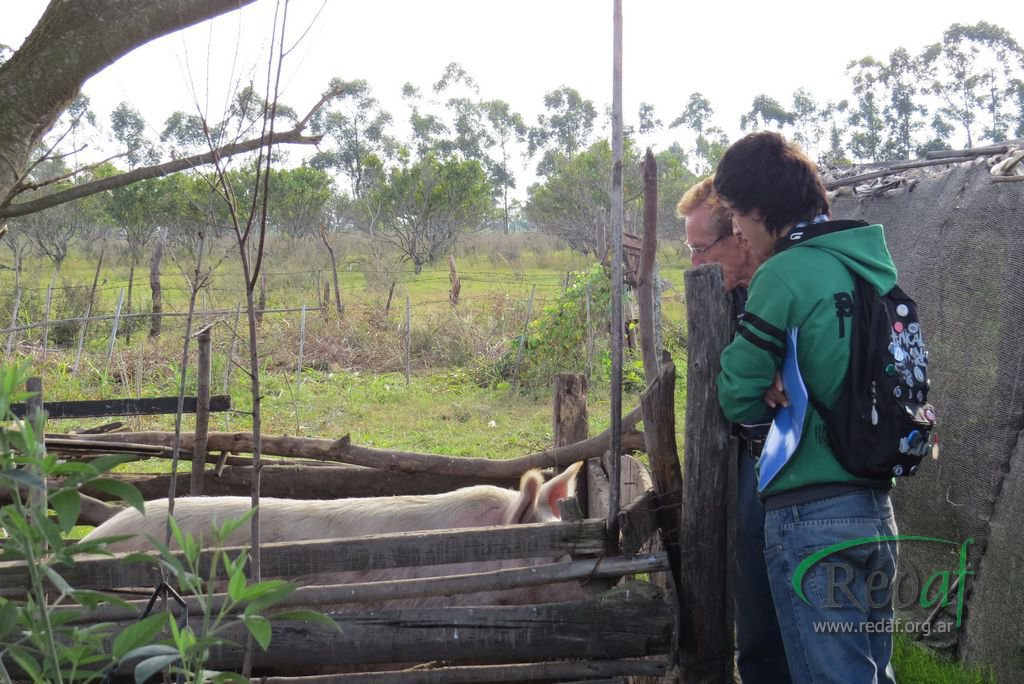 encuentro_agroecologiactes050