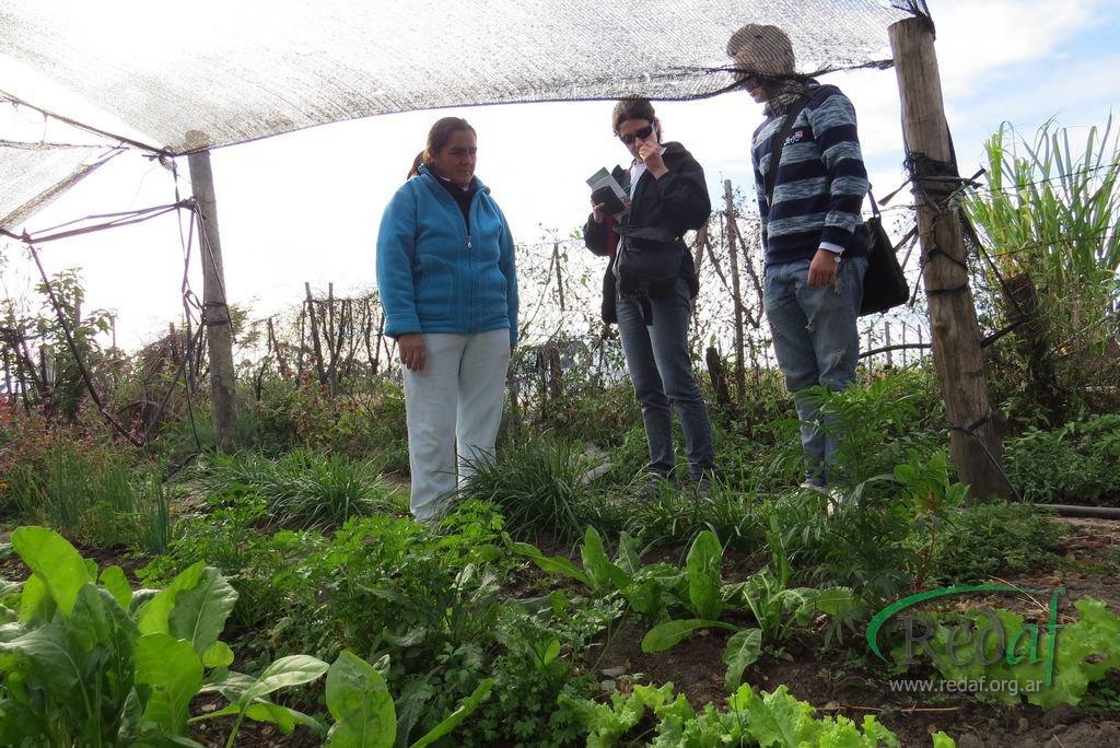 encuentro_agroecologiactes053
