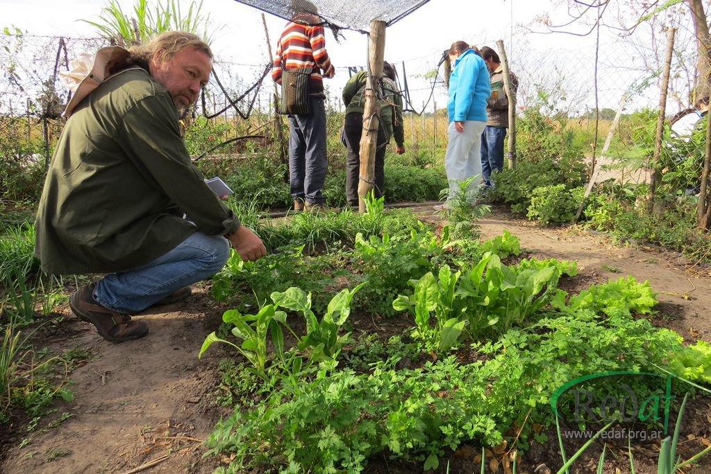 encuentro_agroecologiactes057