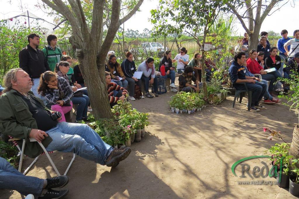 encuentro_agroecologiactes061