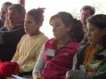 encuentro_agroecologiactes026