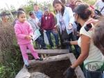 encuentro_agroecologiactes046