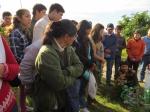 encuentro_agroecologiactes047