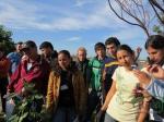 encuentro_agroecologiactes048