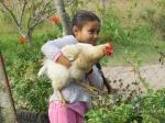 encuentro_agroecologiactes054