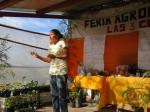 encuentro_agroecologiactes059