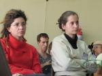 encuentro_agroecologiactes064