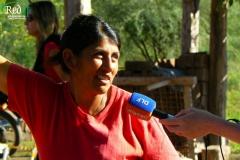 Gira de Prensa REDAF 2012