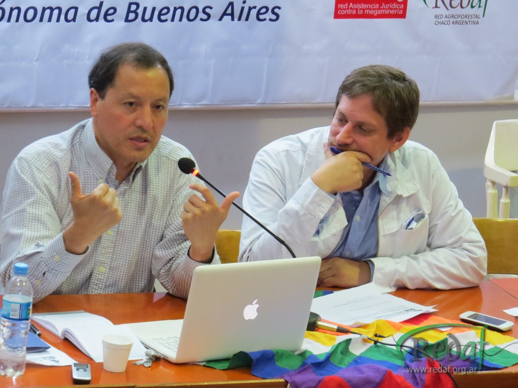 seminario_extmineria0017
