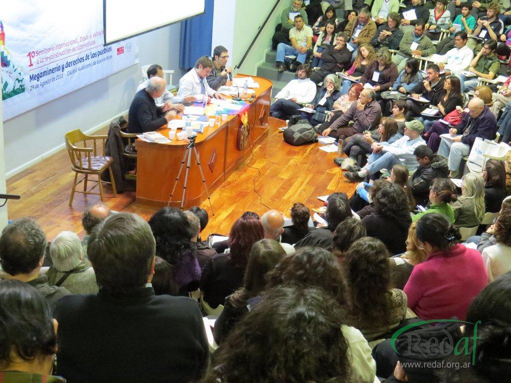 seminario_extmineria0021