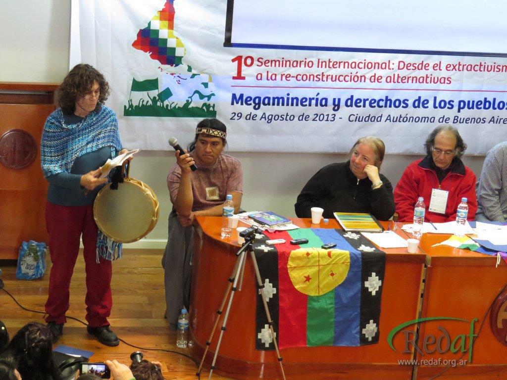 seminario_extmineria0028