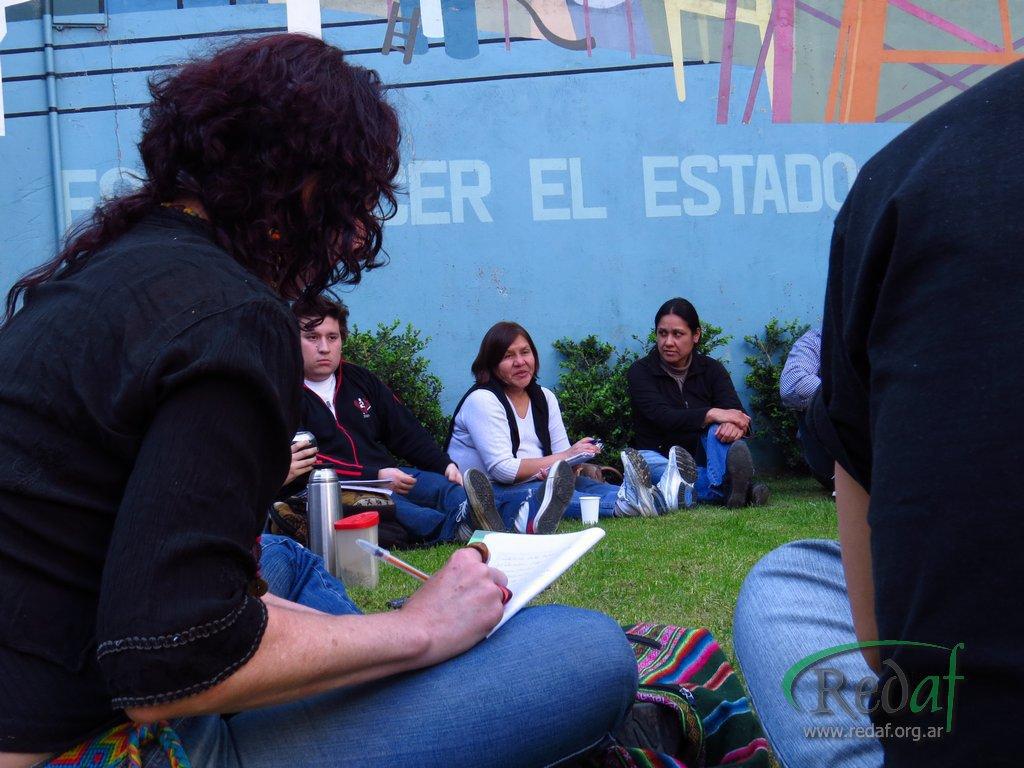 seminario_extmineria0075