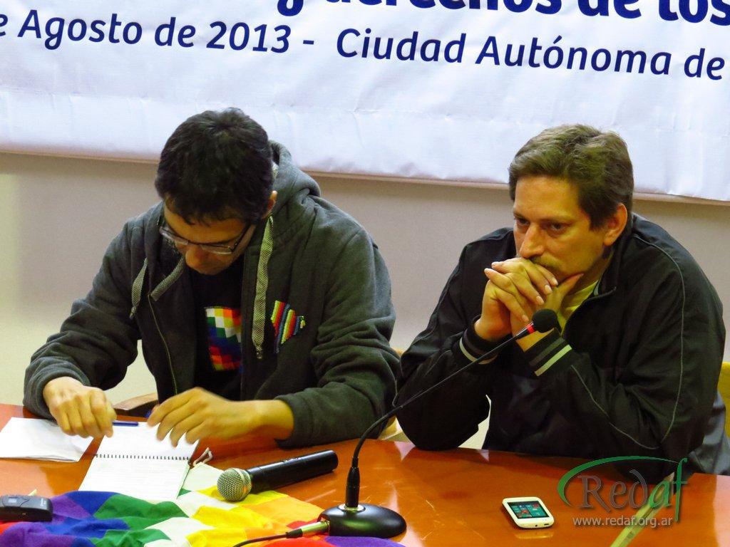 seminario_extmineria0082