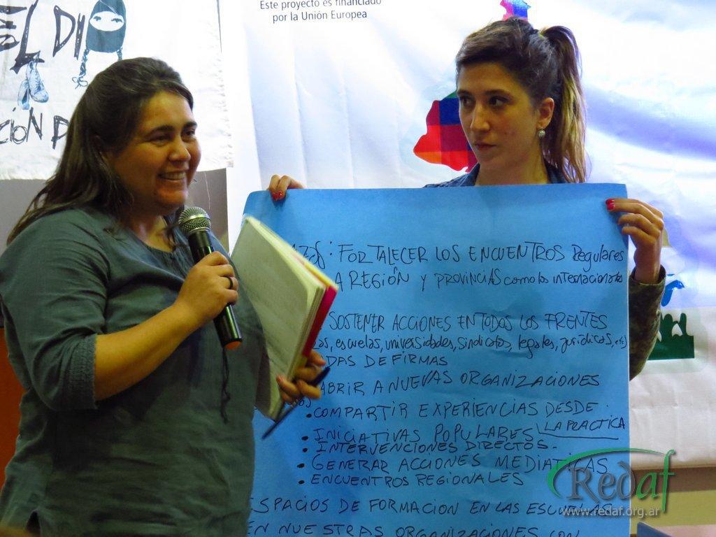 seminario_extmineria0091