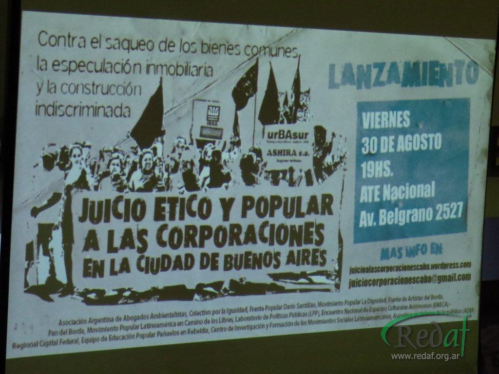 seminario_extmineria0096