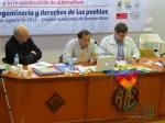 seminario_extmineria0016