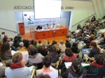 seminario_extmineria0019