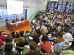 seminario_extmineria0026
