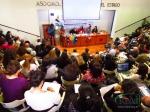 seminario_extmineria0031