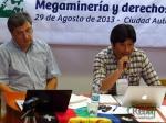 seminario_extmineria0038
