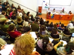 seminario_extmineria0040
